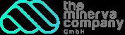 the minerva company gmbh logo