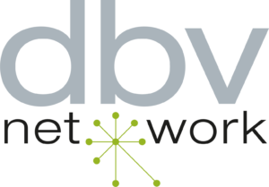 dbv network logo