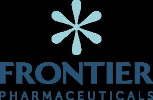 FrontierPharma Logo
